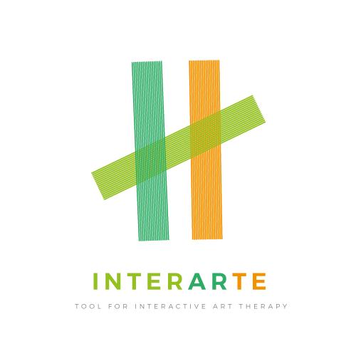 INTERARTE
