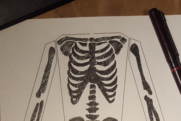 bones01