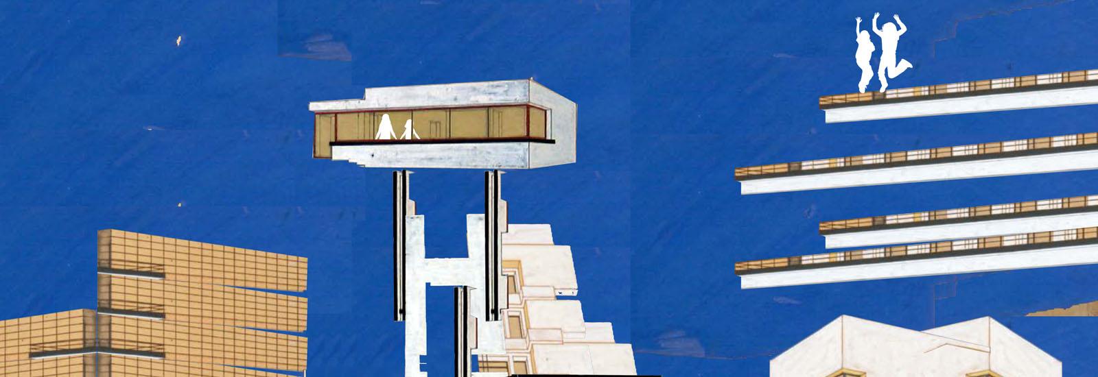 Baukasten Fieger – Interaktive Architekturen