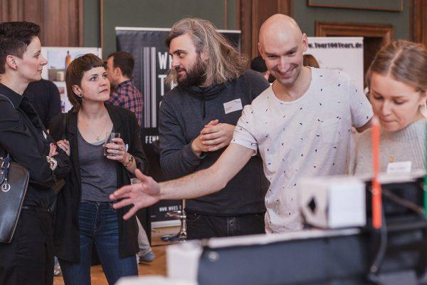 startupnight-der-kreativen02