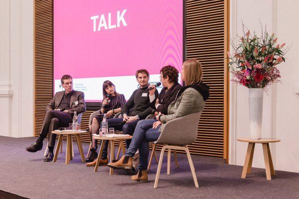 startupnight-der-kreativen16