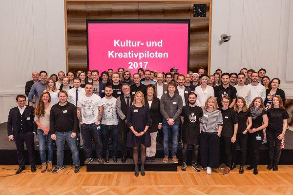 startupnight-der-kreativen17