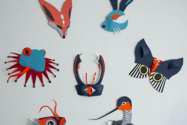 All_Masks