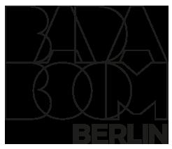 Badaboom Berlin